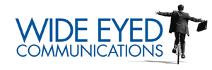 Wide Eyed Communications