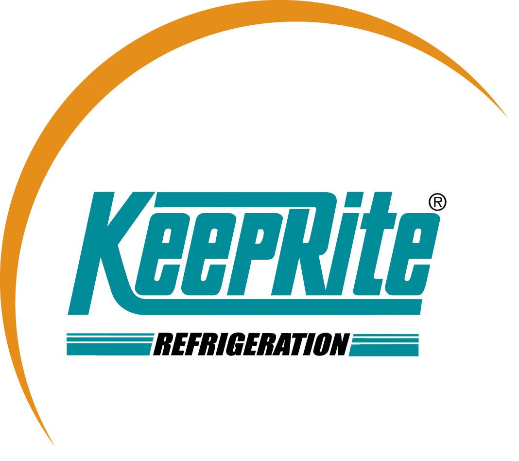 KeepRite Logo